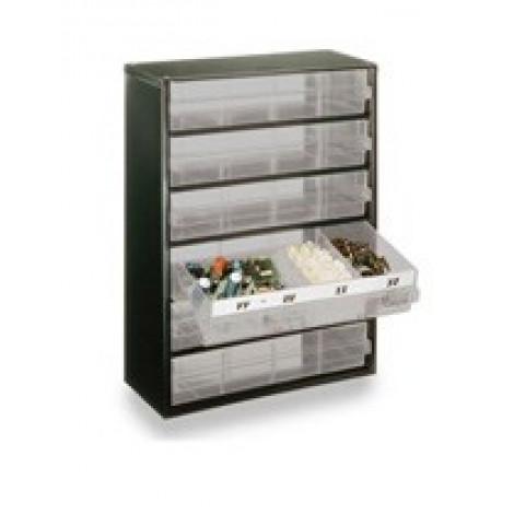 906-03 Cabinet