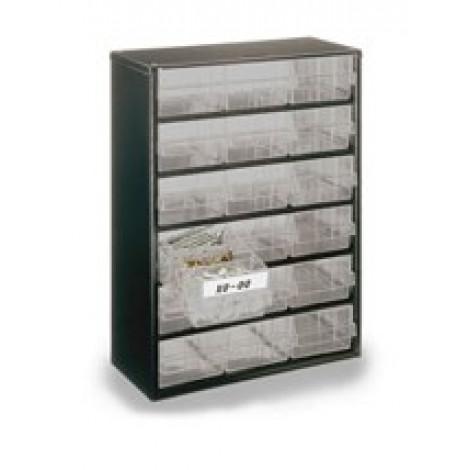 918-02 Cabinet