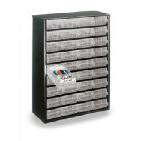 936-01 Cabinet