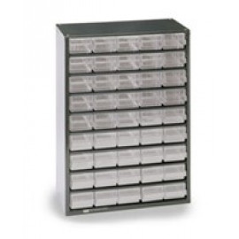 945-00 Cabinet