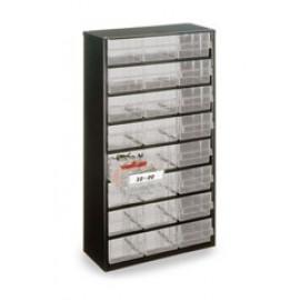 1224-02 Cabinet