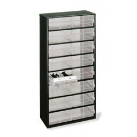 1216-04 Cabinet
