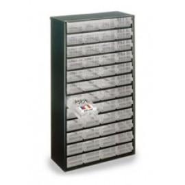 1248-01 Cabinet