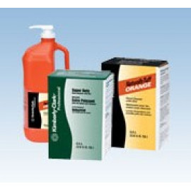 Kimberly-Clark Professional Industrial Hand Cleanser
