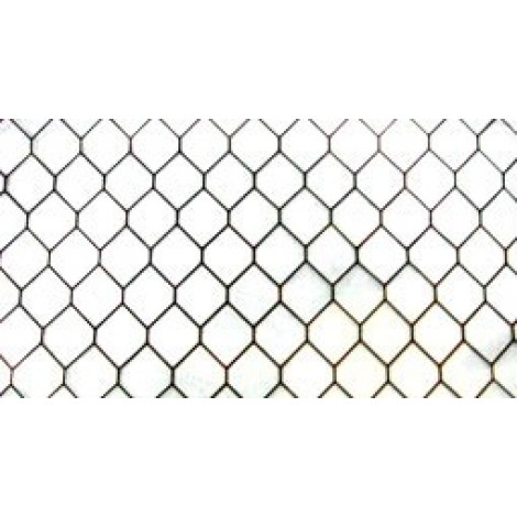 Conductive Honeycomb Curtain Film