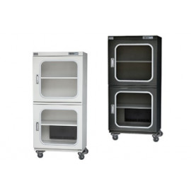 Catec DRY240 SERIES Drying Cabinet