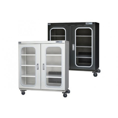 Catec DRY320 SERIES Drying Cabinet