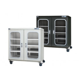 Catec  DRY435 SERIES Drying Cabinet