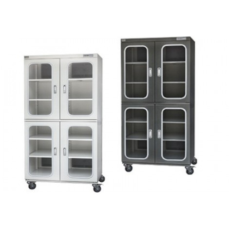 Catec  DRY870 SERIES  Drying Cabinet