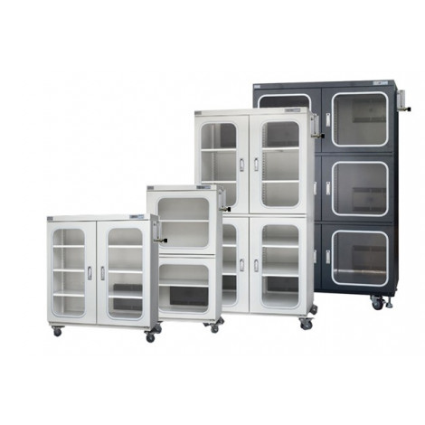 Catec N2 CABINET SERIES Drying Cabinet