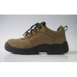 Selen #SE-7606 ESD Safety Shoes