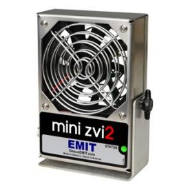 Desco #50642 - Mini Zero Volt Ionizer 2