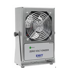 Desco #50663 - Zero Volt BenchTop Ionizer, 120 VAC