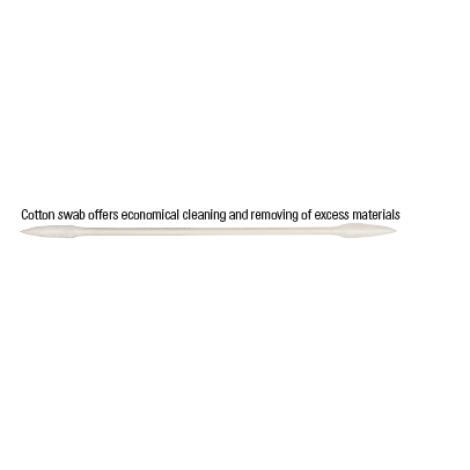 Berkshire 3-PA-FSH Lab-Tips® Cotton Swabs