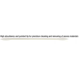Berkshire  3-PA-VSH Lab-Tips® Cotton Swabs