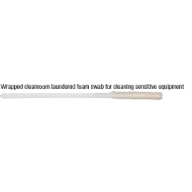 Berkshire LT000183 Lab-Tips® Specialty Wrapped Swabs