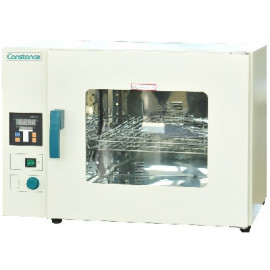 Constance #FCH Series Oven
