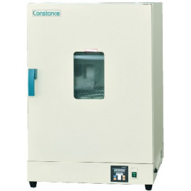 Constance #GCH Series Oven