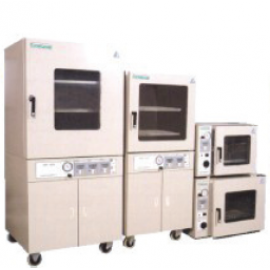 Constance #VC Series Vacuum Oven