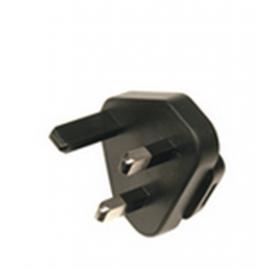 Desco #50586 - UK Blade For Adapter