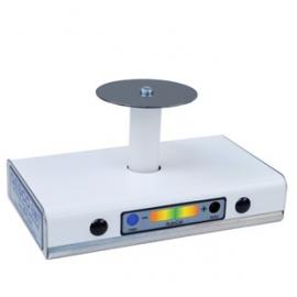 Desco #50610 - Tester, Auto Calibration Unit Overhead Ionizer