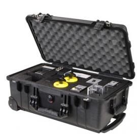 Desco #50568 - ESD Survey Kit, North America 120VAC