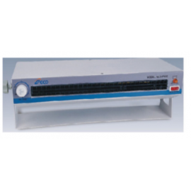 ECO #ECO-F412 Blower Horizontal AC Ionizing