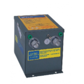 ECO #ECO-H03 High Voltage Generator