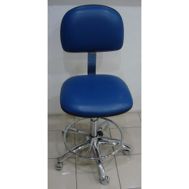 MCe  #CHR-1040 ESD High Chair