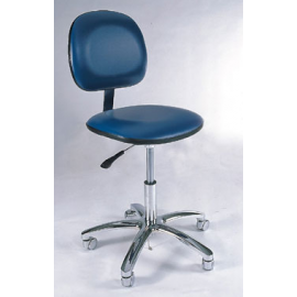 MCe #CHR-1060 ESD Low Chair