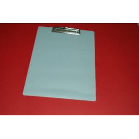 ESD Homogenous Dissipative Clip Board