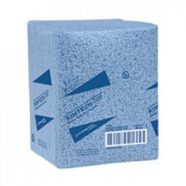 KIMTECH PREP* KIMTEX* Wipers Quarter Fold