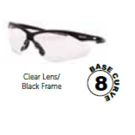 JACKSON SAFETY* V30 Nemesis* CSA Safety Eyewear