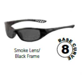 JACKSON SAFETY* V40 HellRaiser* Safety Eyewear