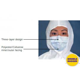 KIMTECH PURE* M5 Face Masks
