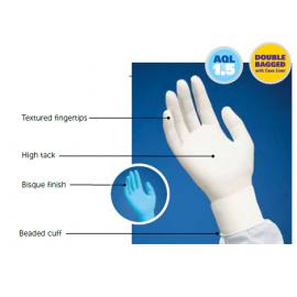 KIMTECH PURE-G5 Nitrile Gloves