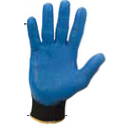 JACKSON SAFETY -  G40 Foam Nitrile Coated Gloves