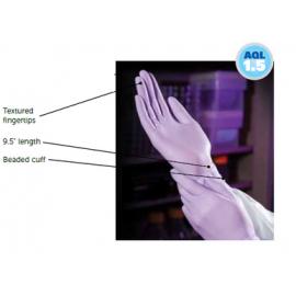 KIMBERLY-CLARK - Lavender - Nitrile Exam Gloves
