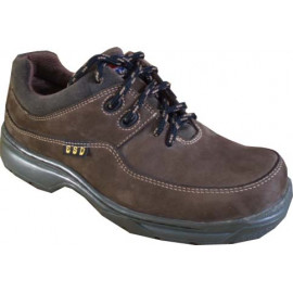 OSCAR #132 ESD Safety Shoes