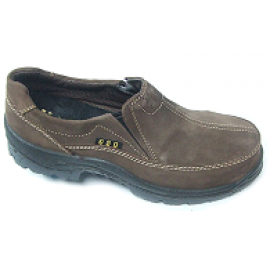 OSCAR #135 ESD Safety Shoes