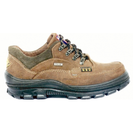 OSCAR #1813A ESD Safety Shoes