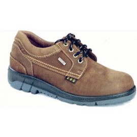 OSCAR #833A ESD Safety Shoes