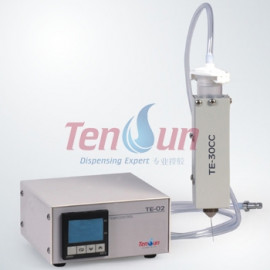 TE-02 Heating Device
