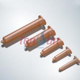 TE Light Amber UV - Resistant