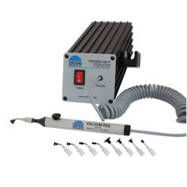 TWEEZER-VAC System 220 VAC - Includes Vacuum Pen, Vacuum Tips, Vacuum Source