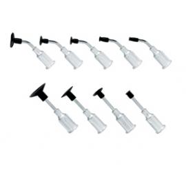 Replacement Vacuum Tip Kits