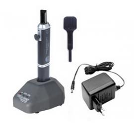 PORTA-WAND® ELITE 220 VAC Kit [MW6]