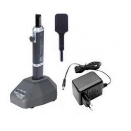 PORTA-WAND® ELITE 220 VAC Kit [MW8]