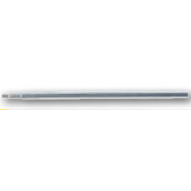 Wiha #SYSTEM 4 Metric Hex Sizes, Interchangeable Blade