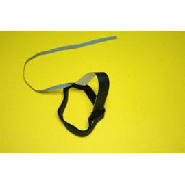 ESD Heel Strap / Heel Grounder (Type: Single Strap)